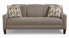 Apartment Size Sofas by Apartment Size Sectionals Homesfeed