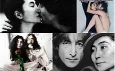 Ono Lennon - yoko ono and lennon creativity and the
