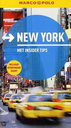 marco polo new york gratis boeken downloaden in pdf fb2