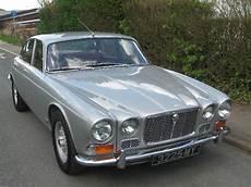 1970 Jaguar Xj6 For Sale
