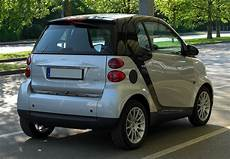 File Smart Fortwo Coup 233 1 0 Mhd 451