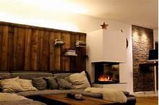 Mauer Wand Wohnzimmer Gartenideen Bocholt