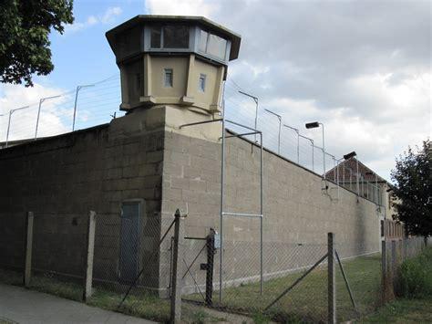 Prison Outside
