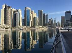 Apartment On In Dubai by Best Deals For Waterfront One Bedroom Apartment Du Dubai