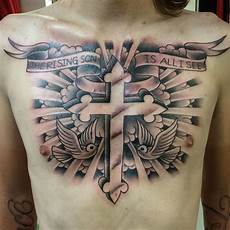 85 celtic cross tattoo designs meanings characteristic