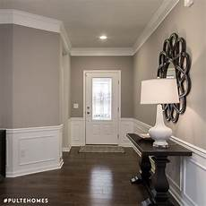 sherwin williams mindful gray color spotlight paint colors for living room living room