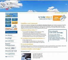badge telepeage europe badge de telepeage gratuit sans abonnement sans caution
