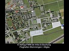 parken flughafen memmingen flughafen memmingen anfahrt wegbeschreibung