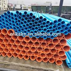 pn10 grade a quality hdpe pipe full form buy hdpe pipe full form pn10 hdpe pipe full form