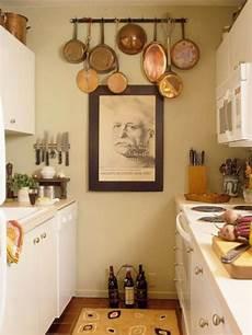 Home Decor Ideas For Small Kitchen 27 brilliant small kitchen design ideas style motivation