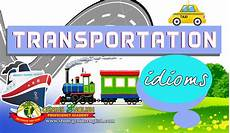 sentence writing worksheets with pictures 22244 transportation idioms study in cebu study idioms learn