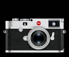 leica ag leica m leica m10 leica m system photography leica ag