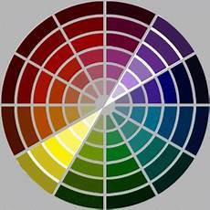 couleur complémentaire du vert 22413 arts plastiques coll 232 ge v vocabulaire et d 233 finitions
