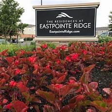 Eastpointe Apartments Columbus Ohio by Residences At Eastpointe Ridge Apartments Columbus Oh