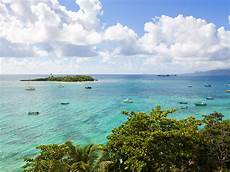 Guadeloupe Honeymoon Weather And Travel Guide