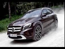 Mercedes Gla Coupe - mercedes gla coupe
