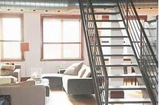 loft wohnung fabrikhalle loftwohnung immobilien lexikon