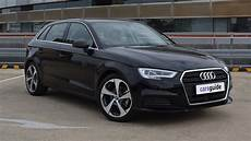 audi a3 2018 audi a3 2018 review carsguide