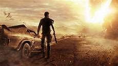 Scoop 341 Mad Max Is The New Shadow Of Mordor Ign