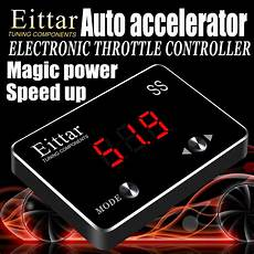 electronic throttle control 1995 chrysler town country free book repair manuals eittar electronic throttle controller accelerator for chrysler town country 2008 2016 in car
