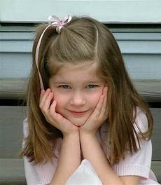pretty hairstyles for little girls 28 cute hairstyles for little girls hairstyles weekly