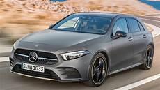 A Klasse 2019 - mercedes a klasse 2019 autohaus de