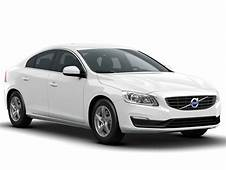 New Volvo Cars In India  2019 Model Prices DriveSpark