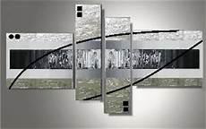 Tableaux Design Metal Abstraits Et Modernes Ejrac