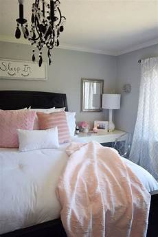 Bedroom Ideas For Pink And Grey by Grey Bedrooms Decor Ideas Pink Bedroom Ideas For Adults