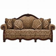 sofa mit regal city furniture regal tone fabric sofa