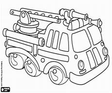 emergency services vehicles colouring pages 16512 emergency vehicles coloring pages printable