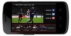 espn re brands espn soccernet to espnfc new apps in tow