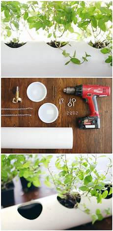 48 diy projects out of pvc pipe you should make diy crafts