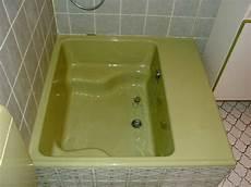 moosgr 252 ne sitzdusche frisch renoviert modern bad