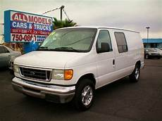 car manuals free online 2004 ford e150 engine control 2004 ford e150 news reviews msrp ratings with amazing images