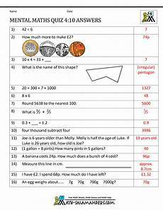 algebra worksheets year 10 with answers 8659 order paper writing help 24 7 cgp homework answers essaystudent web fc2