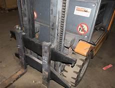 diesel gabelstapler still r70 30 bj 1983 gebraucht ebay
