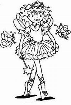 Window Color Malvorlagen Prinzessin Lillifee Lillifee Malvorlagen Kostenlos Zum Ausdrucken