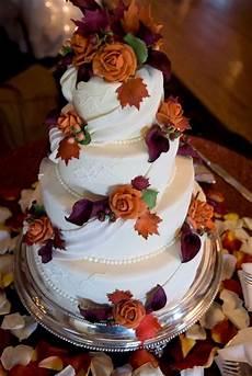 fall wedding ideas and invitations purple and orange wedding elegantweddinginvites com blog