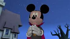 nehty s mickey mousem mickey mouse clubhouse s05e15 mickey s musical