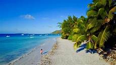 praslin travel guide a luxurious island paradise in