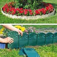 Bordures D 233 Coratives De Jardin En Plastique Vente Au