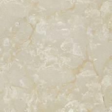 co fiorito botticino fiorito marble tiles marmo elite 1cm floors