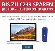 Bis Zu 239 Rabatt Auf Macbook Pro Imac Macbook Air