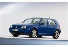 vw golf 4 technische daten volkswagen golf iv 1 8 20v turbo gti 1999 2003