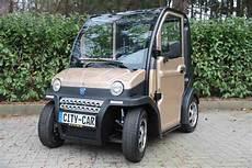 45 kmh auto 4 sitzer elektroauto jonway zap urbee 2 s ev 2 sitzer max 45 km