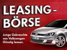 Volkswagen Junge Gebrauchte - autohaus scherhag familienbetrieb seit 1960
