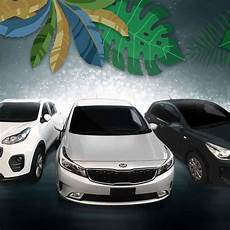 Kia Sweepstakes by Win A Brand New Kia Transportation Competitions