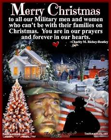 merry christmas to all our military men and pictures photos and images for facebook