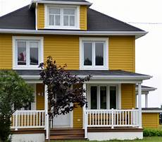 mustard colour exterior paint paint color ideas